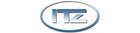 ITZ (Import Trenz)