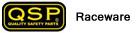 QSP Raceware