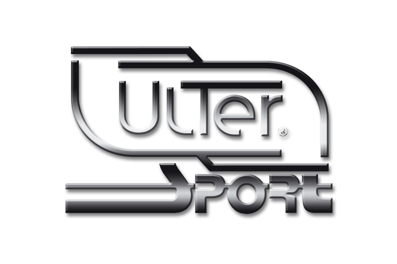 UlterSport
