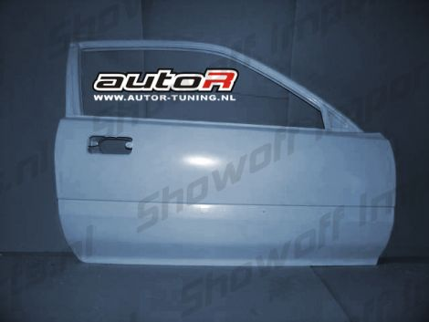 Honda Civic 88-91 Right Door Lightweight-OEM 5.5KG [AUTOR] & Showoff Imports :: Honda Civic 88-91 Right Door Lightweight-OEM 5.5 ...
