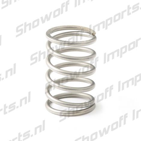 5 Psi Inner Spring for EX38/EX44 Wastegate [GFB]