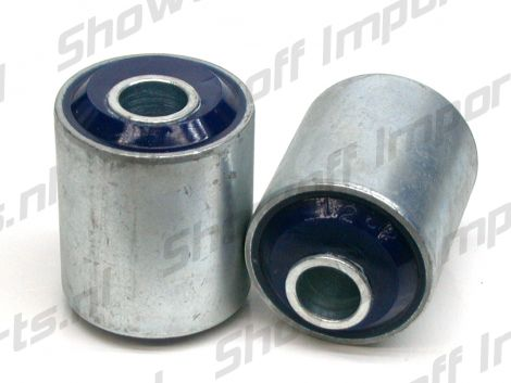 Mazda 626 1997-2002 Rear Wishbone Suspension Arm