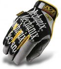 Mechanix Wear Gloves Black Size M [Original 0.5]