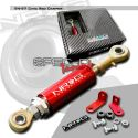 Acura / Honda RSX 02-04 Engine Damper Red [NRG]
