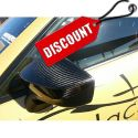 Toyota GT86 12+ Carbontrenz Carbon Mirror Covers L+R