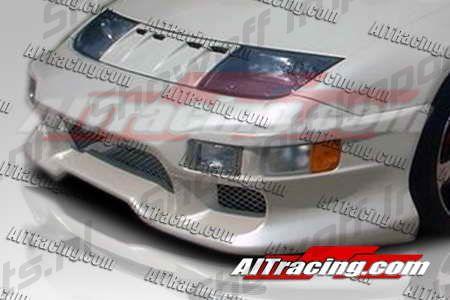 Nissan 300zx Vs Front Per Ait