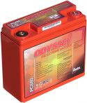 Odyssey PC680MJ Dry-Cell Performance Battery 12V 1800A