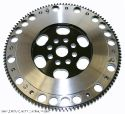 Mitsubishi Lancer EVO X Comp. Clutch Light Flywheel 4.35kg