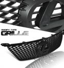 Lexus IS220/250/350 06-08 Grille ISF-Style ABS [SIX]