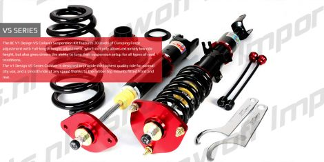 FOR VW PASSAT 96-05 LOWER FRONT AXLE REAR LEFT CONTROL WISHBONE ARM