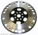 Mitsubishi FTO/Galant/Eclipse Competition Clutch Light Flywheel FWD